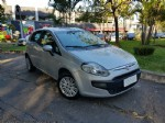 Fiat PUNTO 1.4 ATTRACTIVE ***FLEX*** 2015/2016